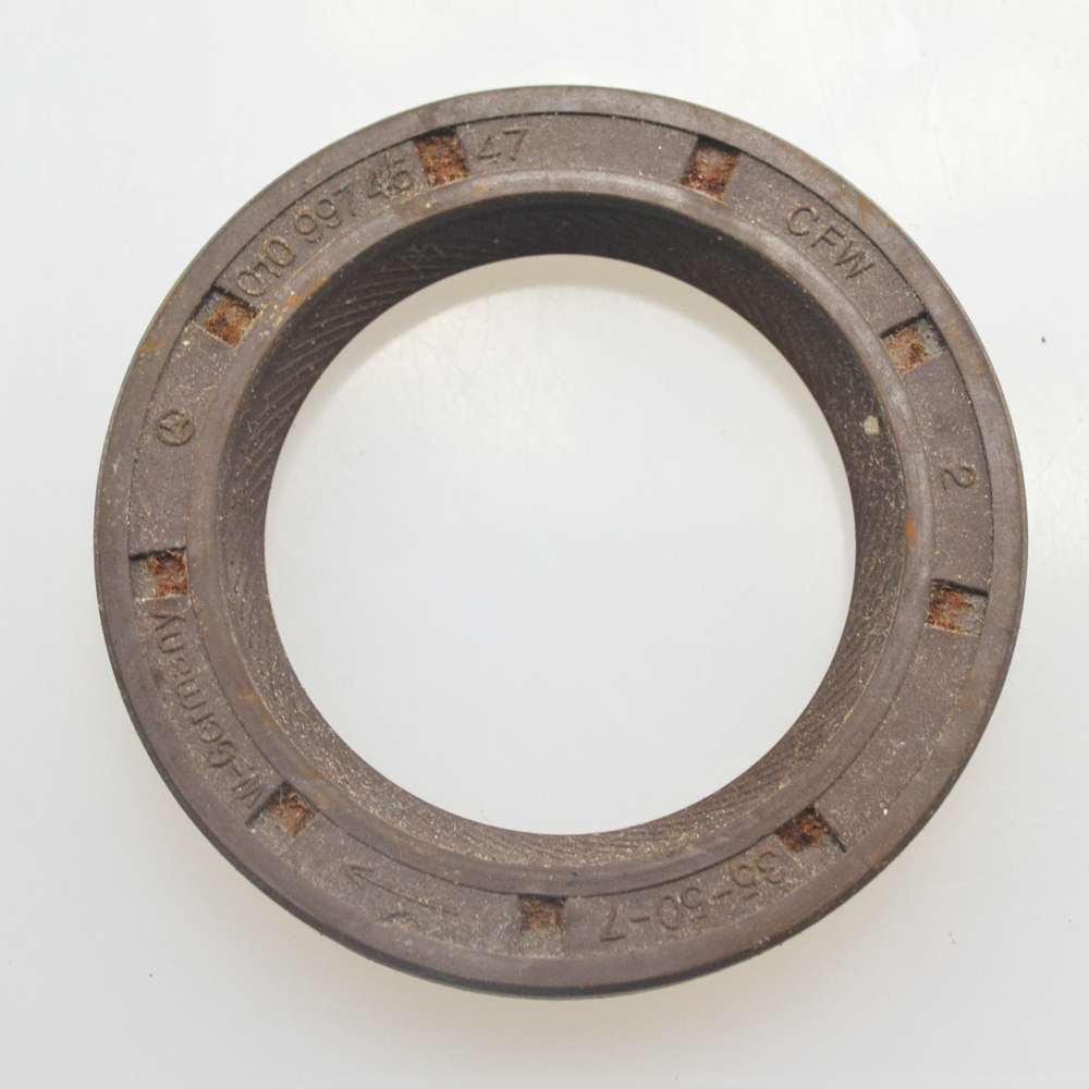722.4 transmission spare parts oil seal ring NAK made in Taiwan
