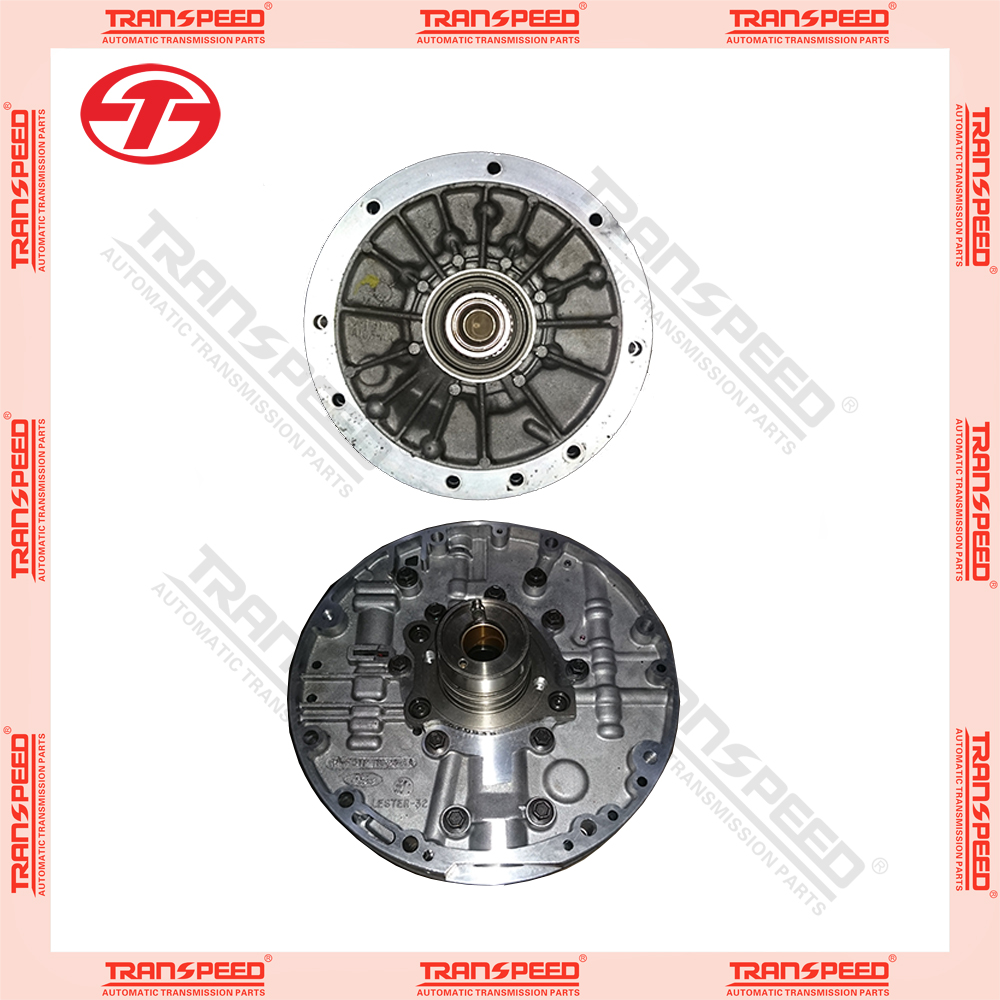 4R100 automatic transmission oil pump for Fiat