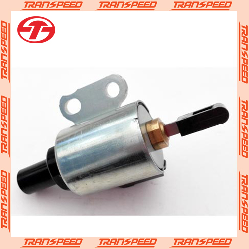 CVT automatic Transmission RE0F10A/JF011E elrctronic motor Featured Image