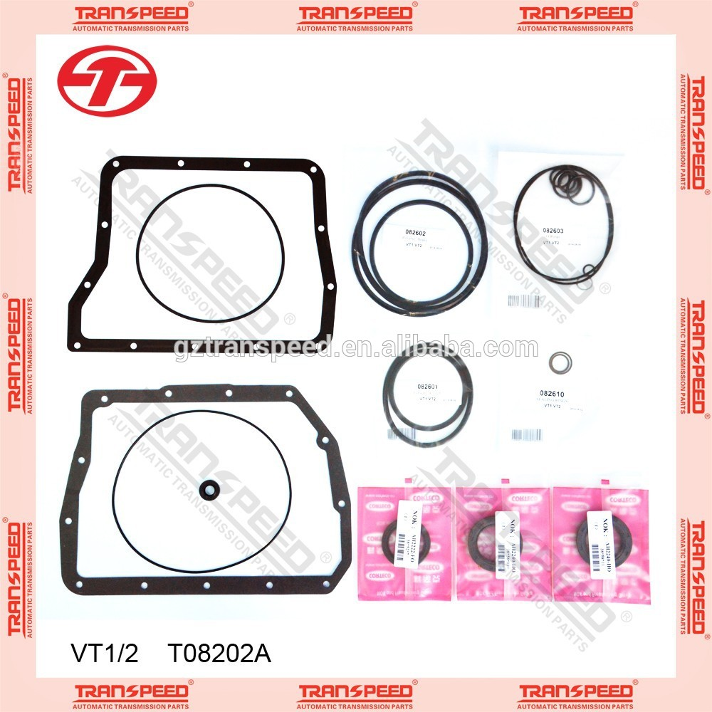 VT1 transmission overhaul kit for Mini cooper,VT2 overhaul kit