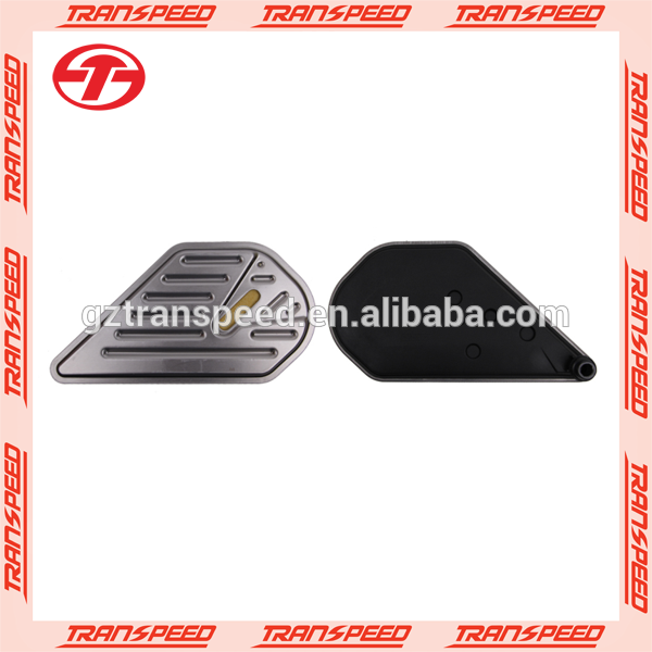 Transpeed Auto Transmission filter for 3T40e