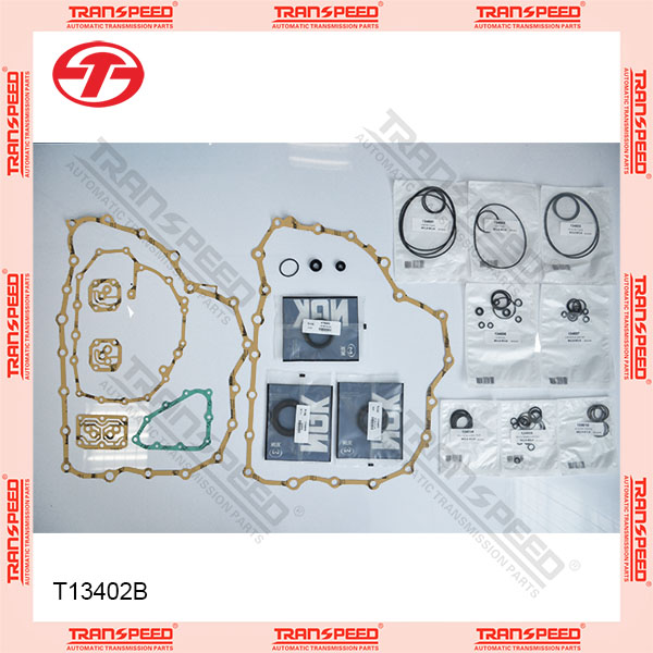 automatic transmission parts MKZA GPPA MKYA GPLA RD7 repair gasket kit Nak Seal for Honda RD7 Featured Image