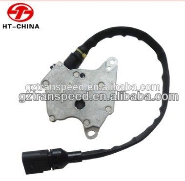 5HP19 transmission shift switch for BMW