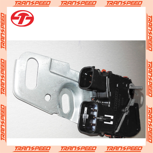 4L60E transmission switch for Chevrolet BLAZER Featured Image