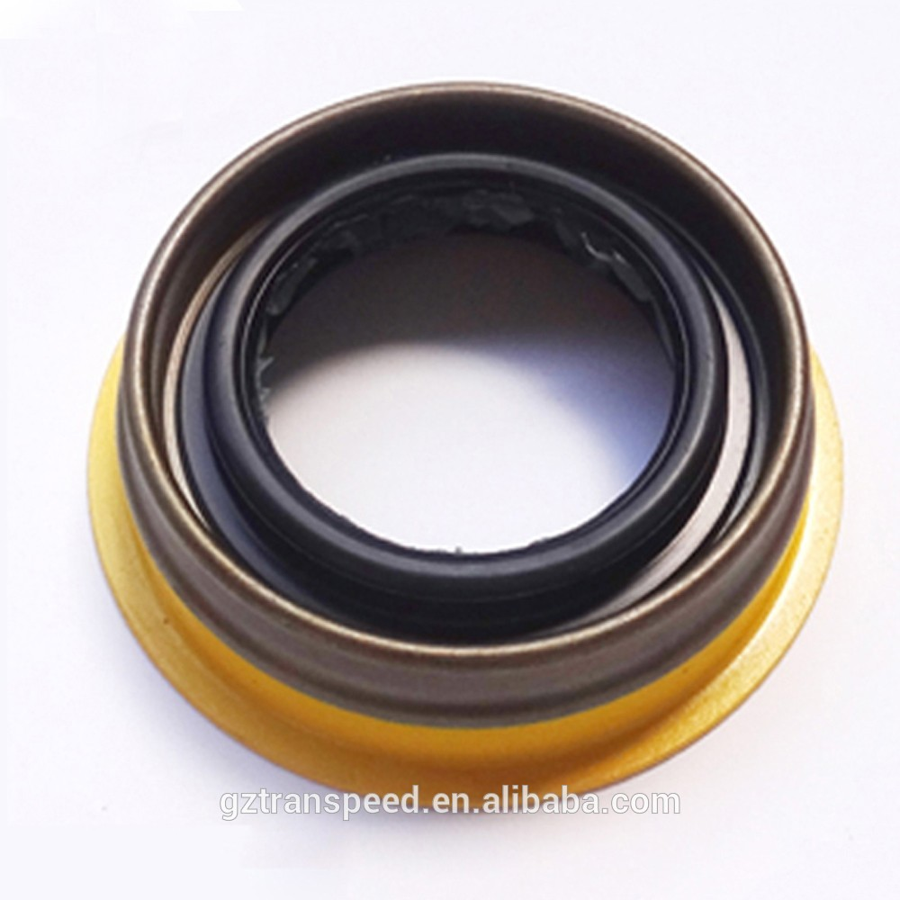 Axle left right oil seal 4T65E transmission sealing parts