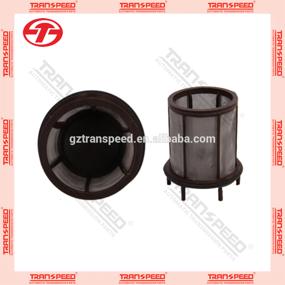 4HP-18 filter transmission gear box paper filter