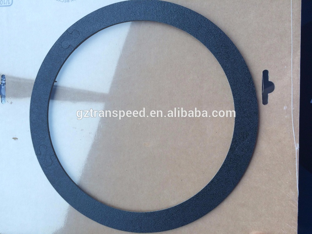 A340E transmission torque converter plate Featured Image