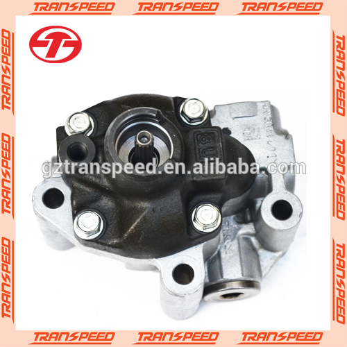 RE0F10A cvt automatic transmission parts JF011E oil pump