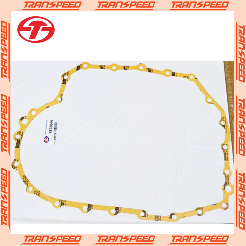 automatic transmission 4HP16 gasket, socket gasket