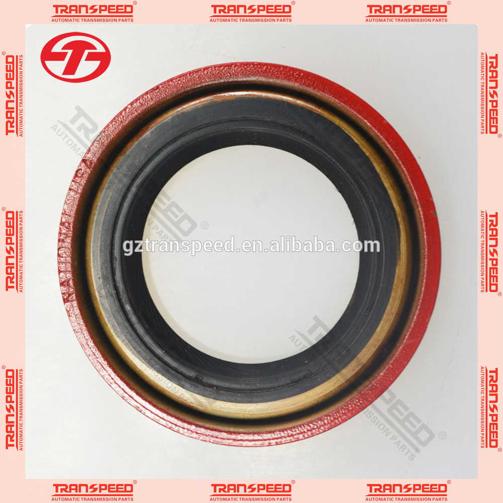 Auto parts A604 Axle tto oil seal 077400