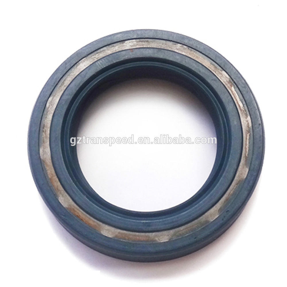 4HP14 automatic transmission oil seal