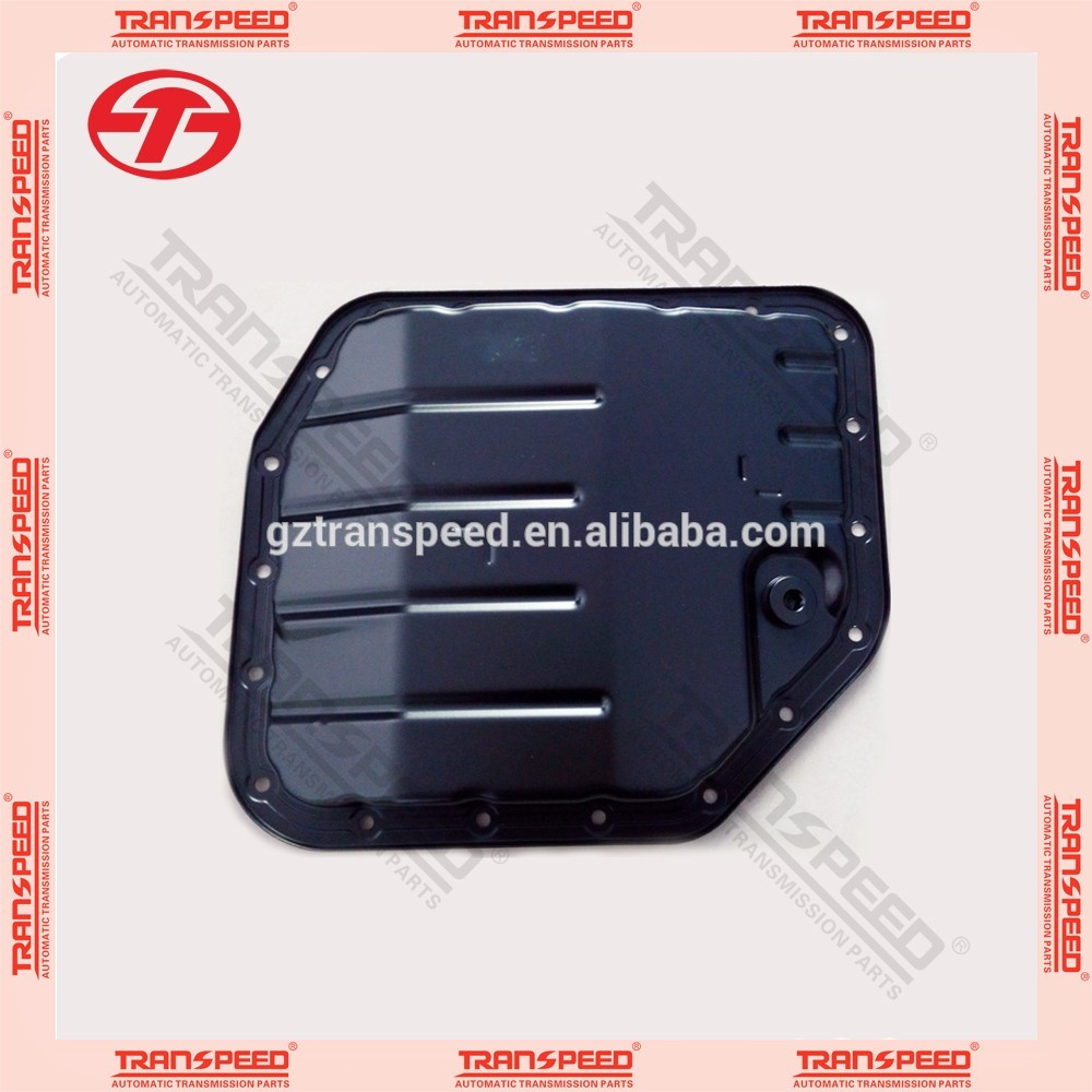 U340E/U341E auto transmission filter oe number 35016-52020