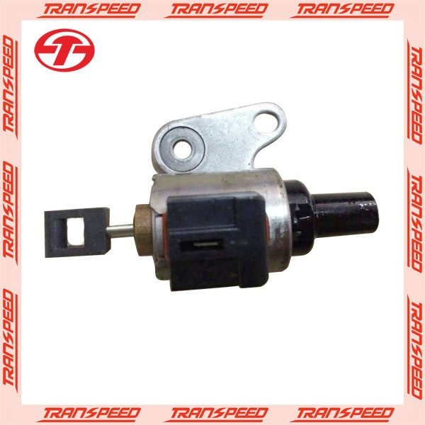 CVT automatic Transmission RE0F09A/JF010E elrctronic motor, Step motor for Nissan Murano. Featured Image