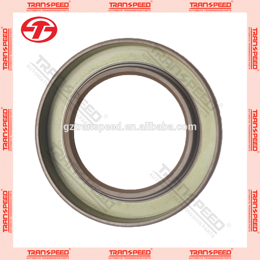 Automotive high performance U540E axle seals oil seal Featured Image