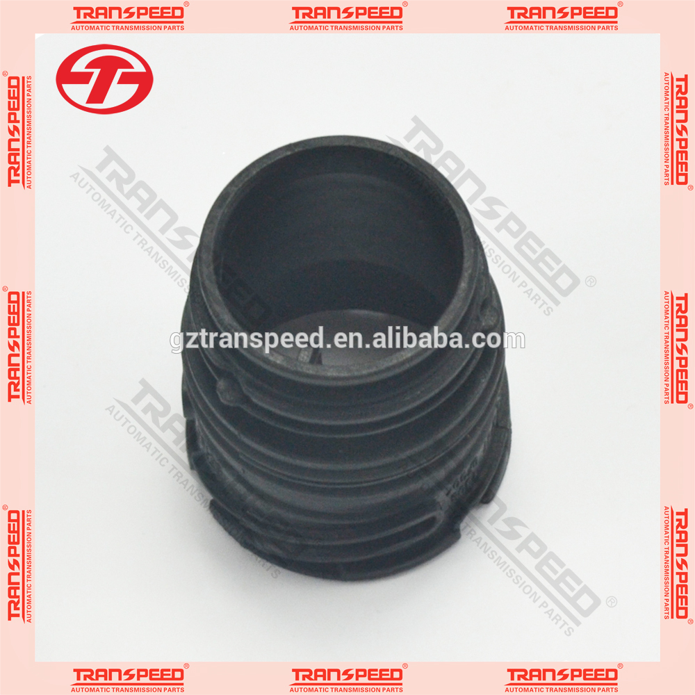 6HP26 Transmission valve body Mechatronic seal sleeve