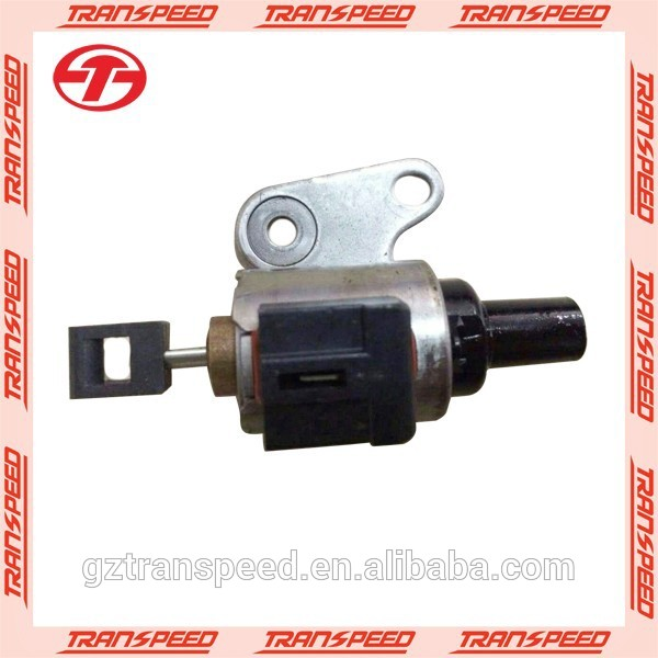 CVT automatic Transmission electronic motor RE0F09A JF010E Step motor for Nissa n Murano.