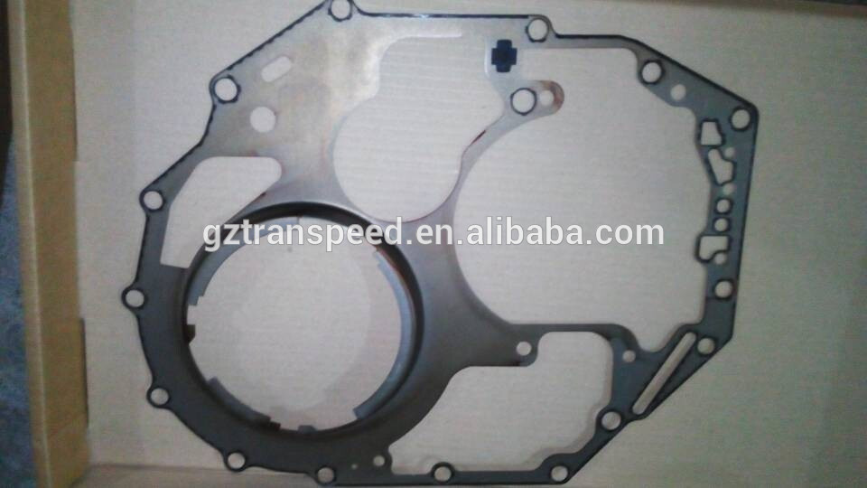 AL4 DPO transmission interface gasket for Peugoet Featured Image