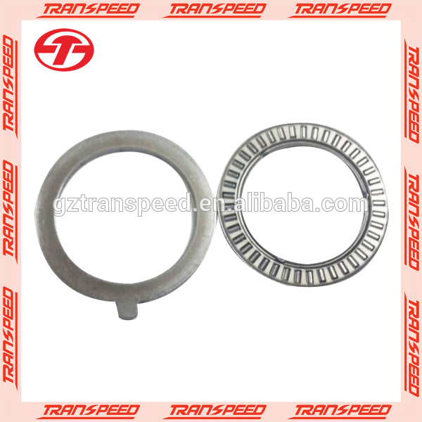 automatic transmission 4F27E Reverse drum bearing