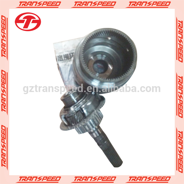 automatic transmission V5A51 rear planetary fit for MITSUBISHI.