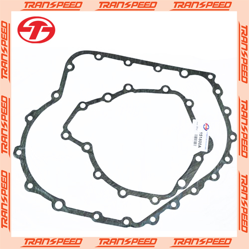 automatic transmission 01J socket gasket