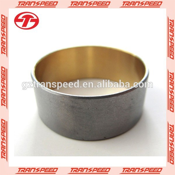 4HP18 Transmission bushing Featured Image