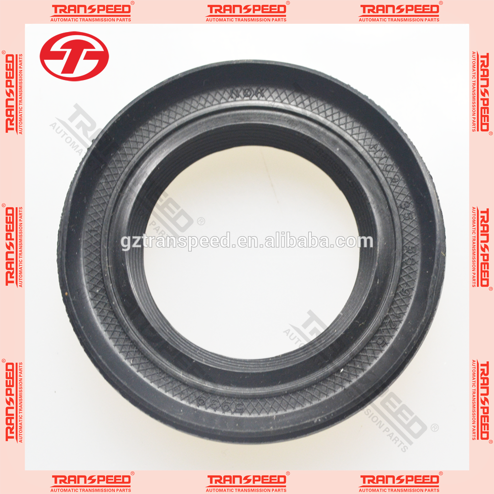 F4A232 KM175 automatic transmission Alxe sleeve oil seals fit for MITSUBISHI.