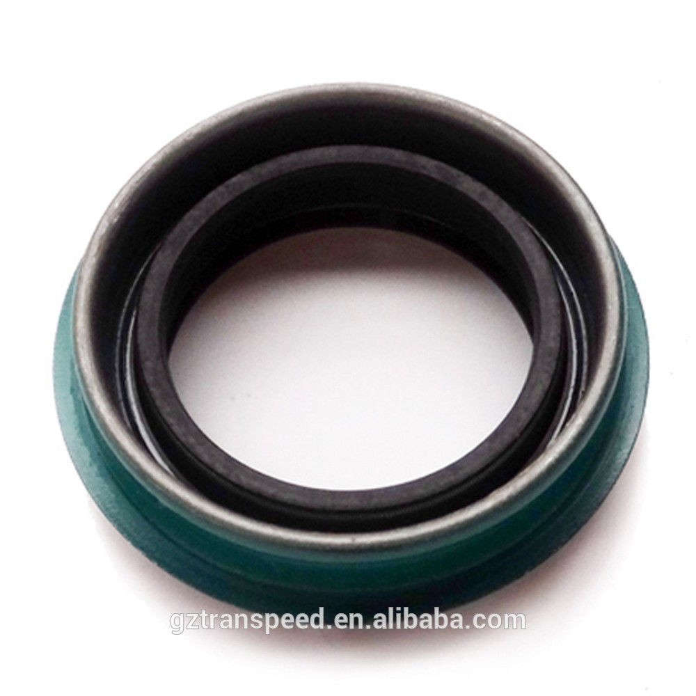 4F27E transmission Half shaft oil seal OE NO.3S4P7H260AA for Freema