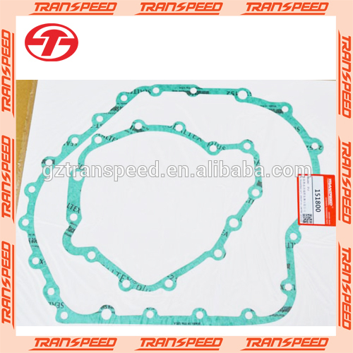 01J automatic transmission gasket for Audi