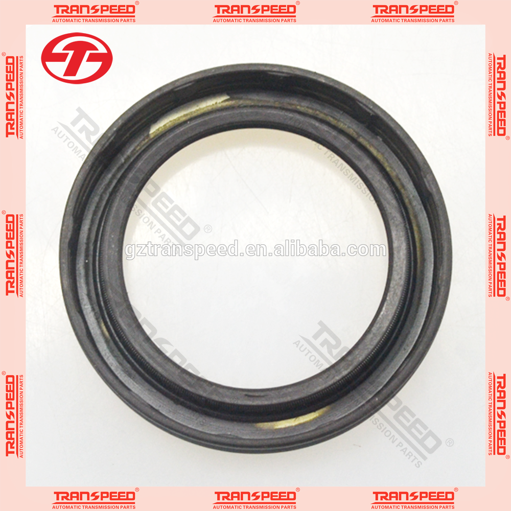 A340E Transmission oil seals Rear oil seals from Transpeed.