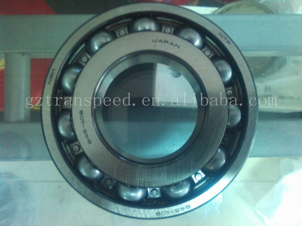 JF011E automatic transmission bearing gearbox parts