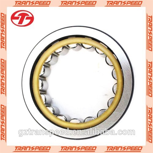 01J transmission bearing 01J 331 440B for VW gearbox parts Featured Image