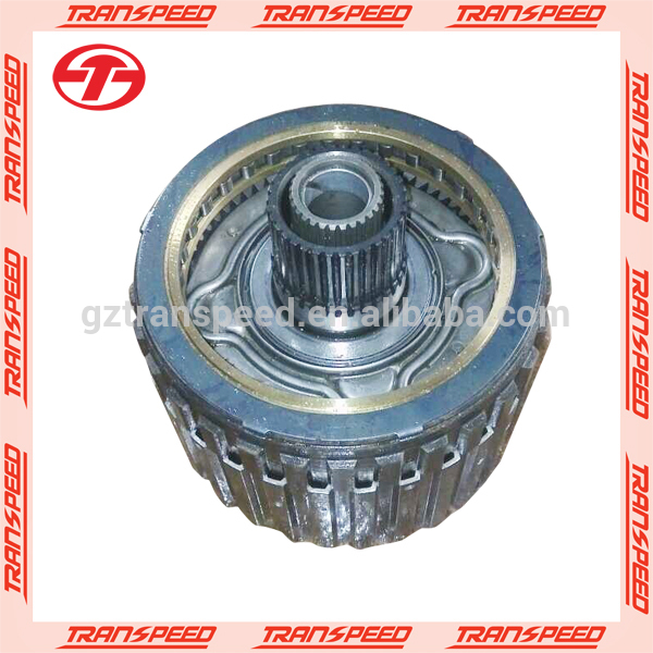 automatic transmission v5a51 front planetary fit for MITSUBISHI.