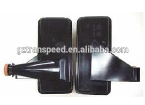 transpeed automatic transmission 0B5 filter