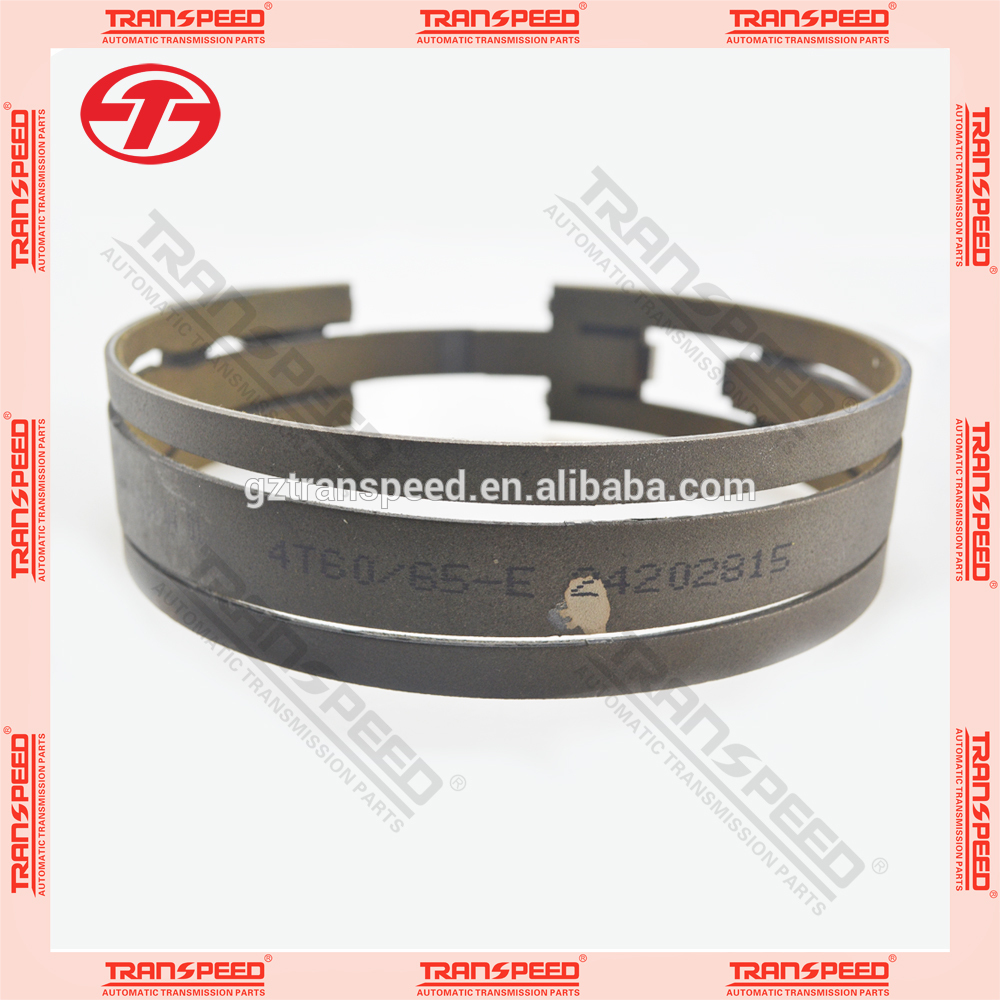 4T65E automatic transmission Brake band fit for S80-VOLVO.