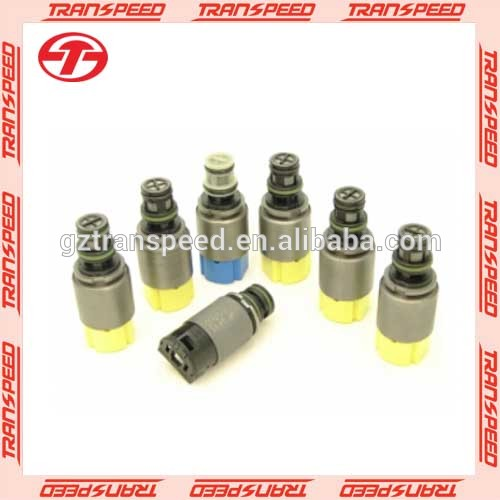 6HP solenoid kit œ NO.1068 298 045 alang sa transmission