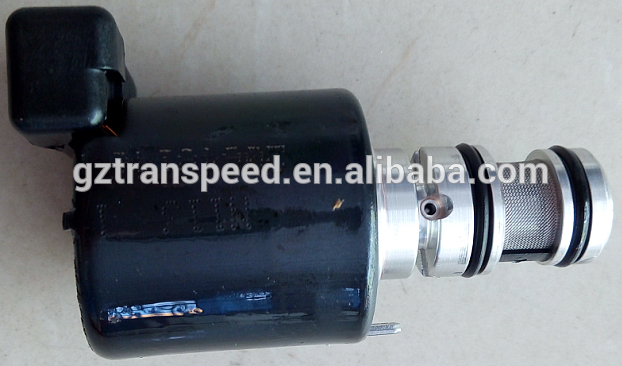 5l40E transmission EPC solenoid for Cadillac