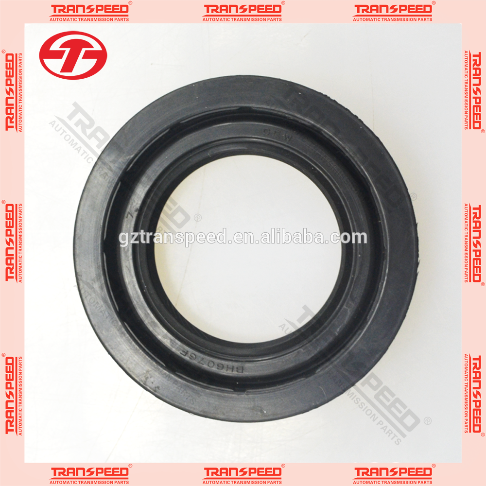 JF405E NAK Axle left rubber oil seals for automatic tranmission parts