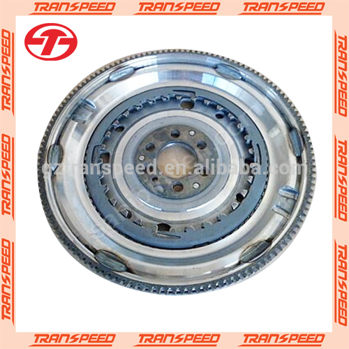 0am DQ200 dsg 7 speed clutch flywheel automatic transmission parts Featured Image