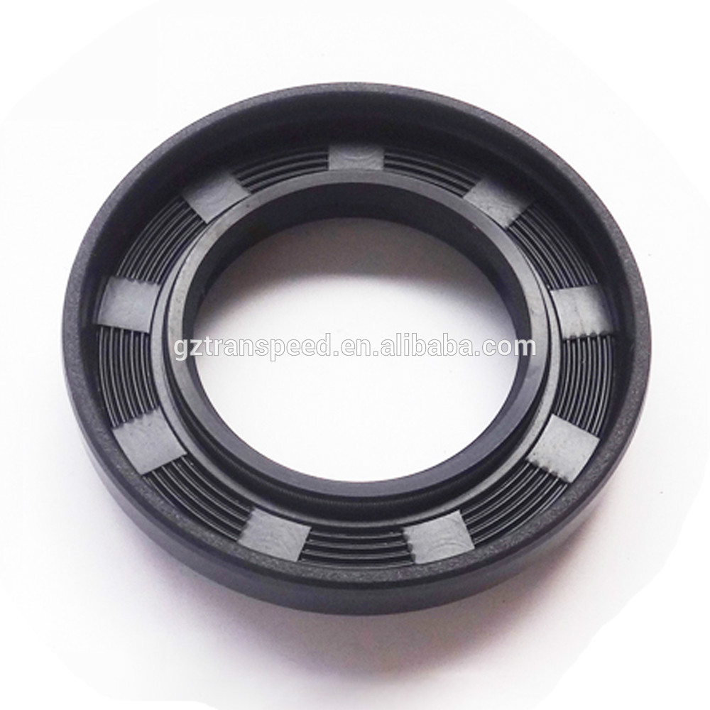 auto transmission oil seal for Nissan RE4F03A
