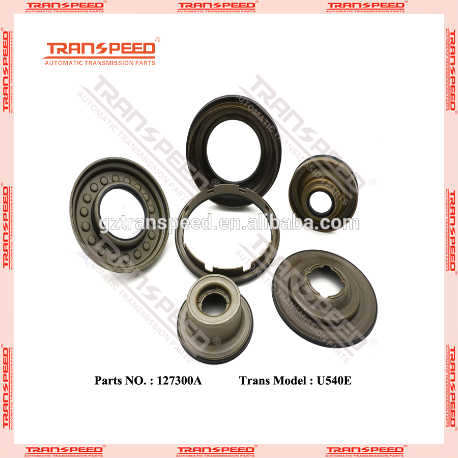 Piston Kits Factory - China Piston Kits Manufacturers and Suppliers