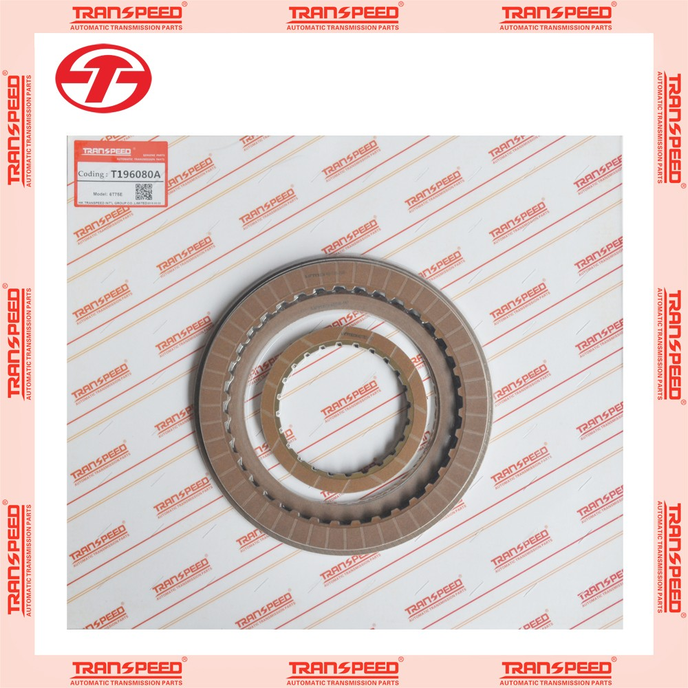 T196080A 6T70 6T75 friction kit.JPG