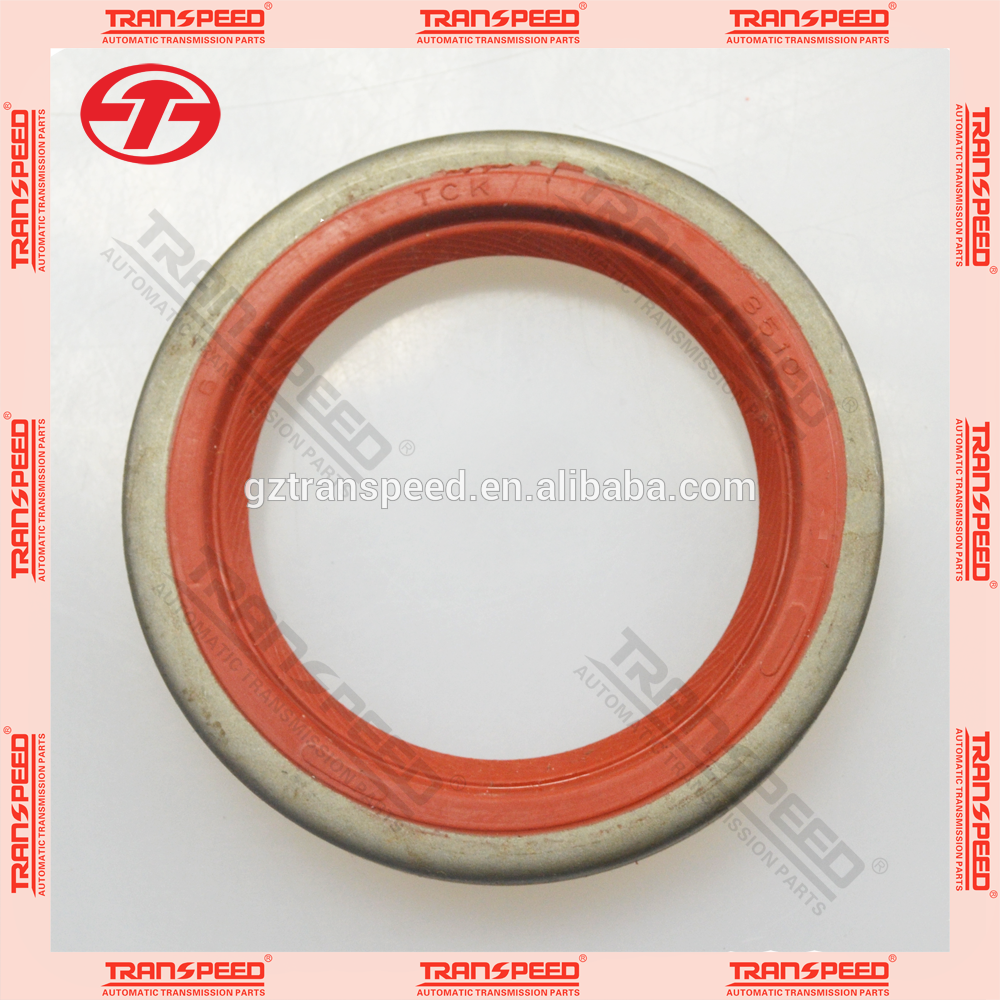 A518 nak oil seal, automatic transmission front seal