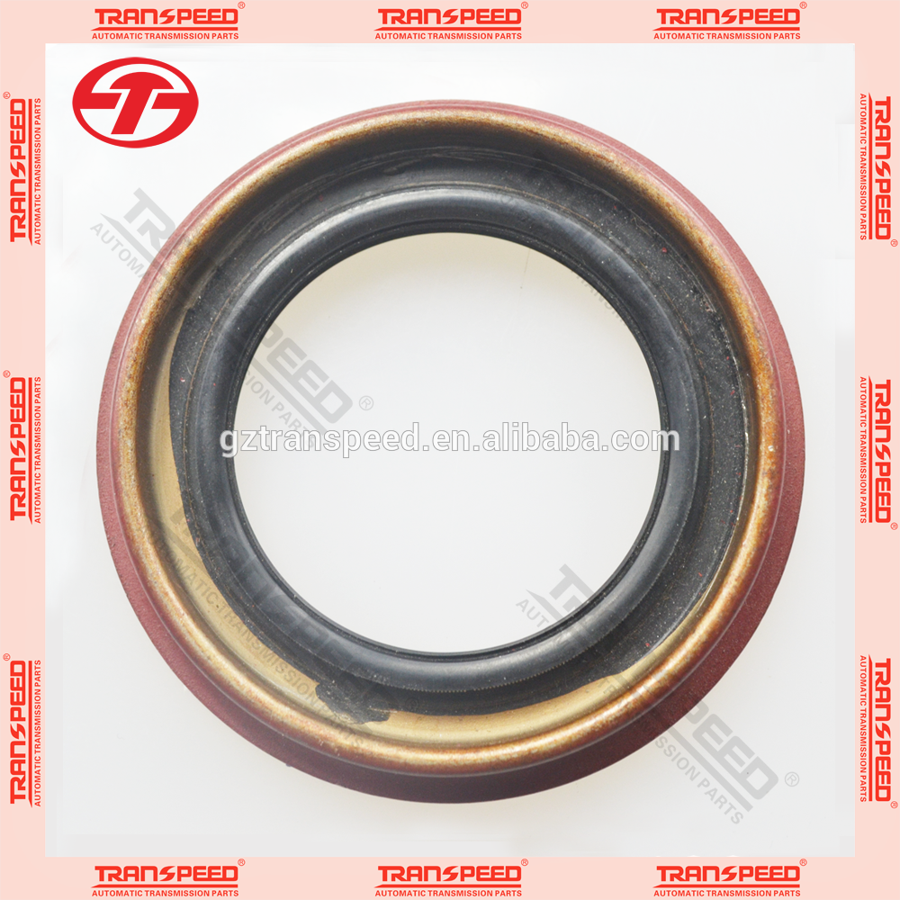 4L65E 054700 automotive transmission greabox front shock absorber oil seals