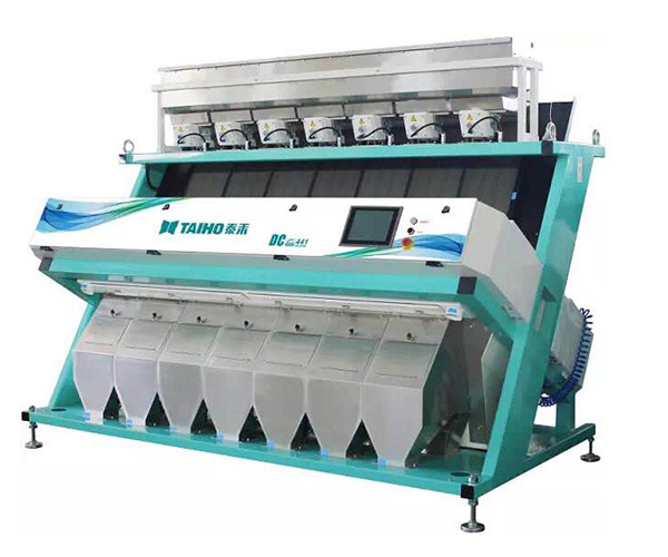 China Cheap price