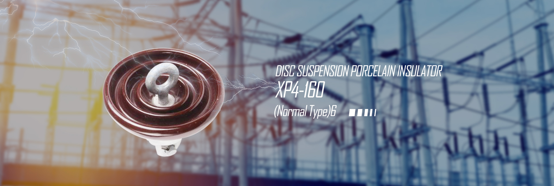 disc-suspension