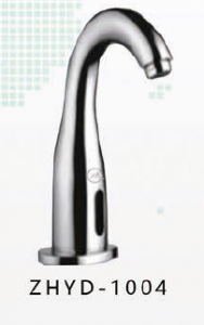 ZHYD-1004 Automatic Sensor Faucet