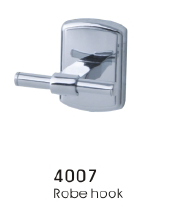 Discountable price Electric Insulator -