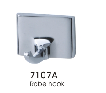 China Factory for Pin Insulator -