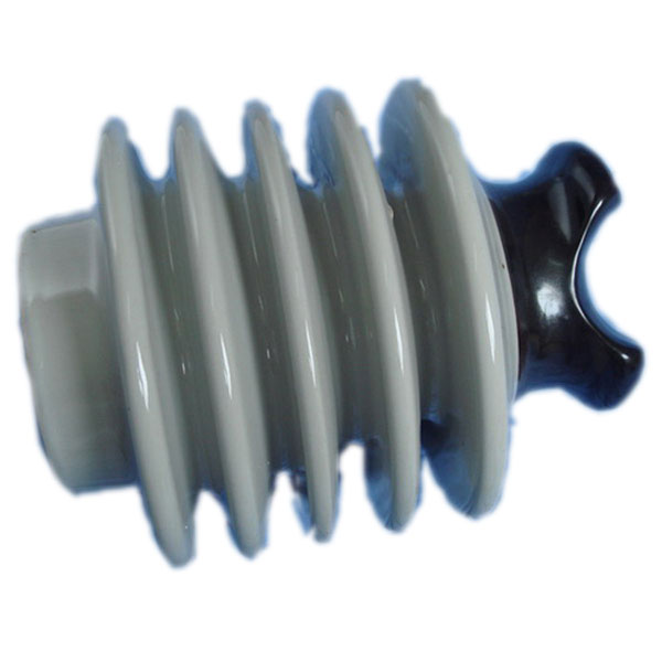 Pin Iru insulators fun High Foliteji AS 01