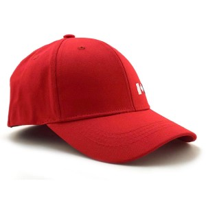 Good Quality Fitted Caps -